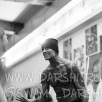 Darshi  Swami