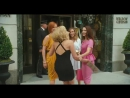 Sex and the City 2 full movie freee