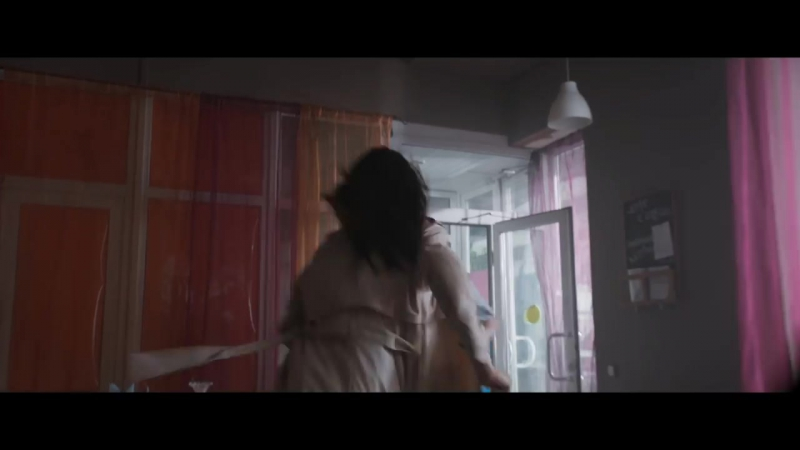 Блокбастер (2017) - трейлер