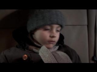 """""""Ярик"""" фильм 2007г.(проданный ребенок)"""
