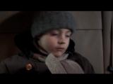 Ярик фильм 2007г.(проданный ребенок)