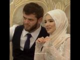 Красивая Пара Счастья Молодым