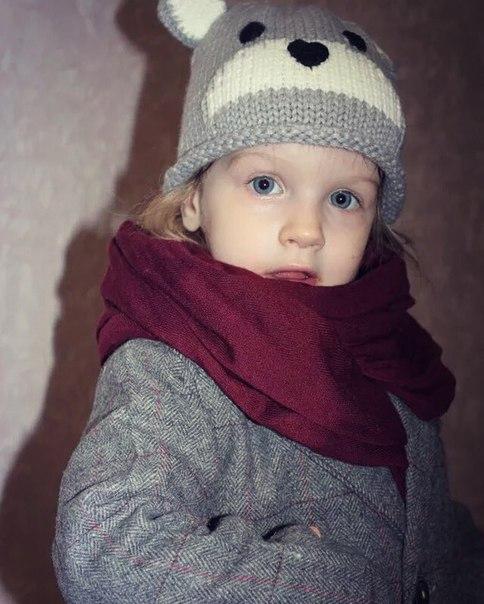 Фото №456239061 со страницы Юлии Харченко
