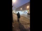 московский парад