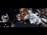 Big Sean - I Dont Fuck With You  ft. E-40