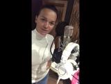 Певица Слава приглашает на концерт в Хабаровске