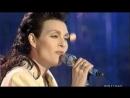 Anna Oxa - Donna con te - Sanremo 1990.m4v
