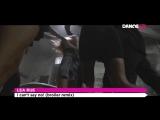 LEA RUE - I cant say no! broiler remix (DANGE TV)