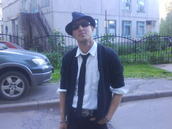 Иван григорьев порно вконтакте 2872 фотография