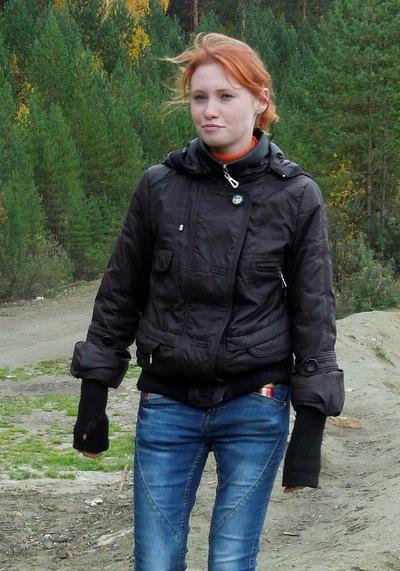 Антонина Швецова