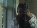 Сериал Агент национальной безопасности 1 сезон 11 серия Наследник эпизод