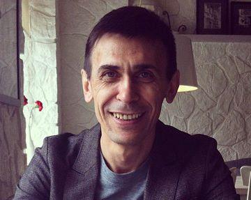 Афиша Хабаровск Бизнес-среда молодых предпринимателей