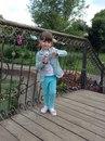 Катерина Шрамко фото #39