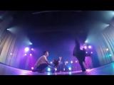 Show by TSD (TAIWAN)
