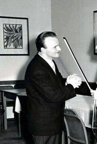 Карл Рихтер