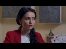 Бизнес-мама Ксения Ульянова. Рассказ про гармонию, баланс и женское счастье.