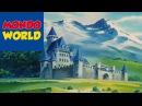 Легенда о Белоснежке серия 1 / The Legend of Snow White - RU