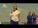 Ukraine | ZHANNA KLIMOVA Perwoll Odessa Fashion Week Cruise Ukraine 2017