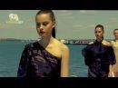 Ukraine | ELENA GURANDA Perwoll Odessa Fashion Week Cruise Ukraine 2017