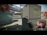 Warface: Обзор Пистолета FN Five-Seven