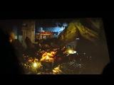 10 минут геймплея Resident Evil 7: Biohazard (СПОЙЛЕРЫ)