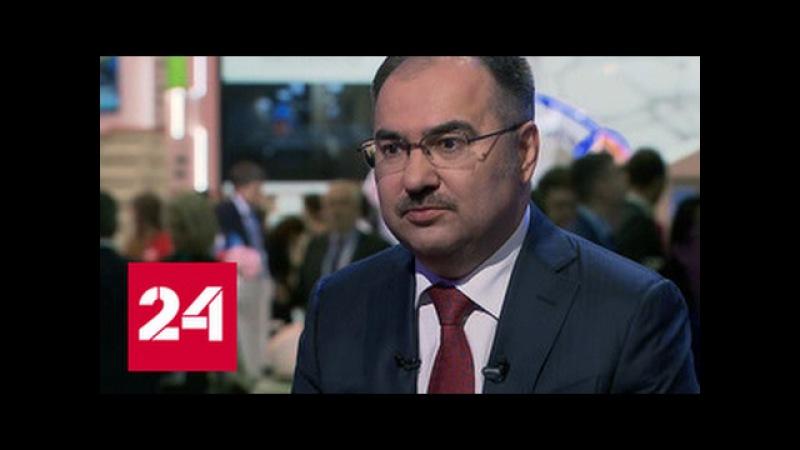Антон Дроздов: пенсионный возраст увеличится, но размер выплат сильно не вырастет