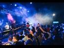 Птица - Вечность IMPRINTBAND (Live from Lviv)