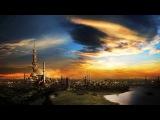 Arabic  Instrumental  Music 10 Hours