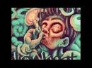 Leonardo Lira - Hora De Fumar (Original Mix) HD