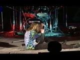 Самый пьяный концерт Гражданской Обороны, Ижевск, ДК Аксион, 19.12.1999 г.