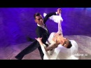 Isaia Berardi - Cinzia Birarelli, ITA, Final Solo English Waltz