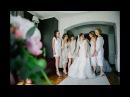 Свадебный клип Эрика и Ланы Свадьба под ключ в Краснодаре Организация свадеб в