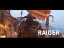 For honor / Heroes / Viking / Raider · coub, коуб