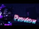 PREVIEW Murder! - Original Rap w/BoyinaBand, Minx Chilled