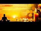 Marga Sol - Free Your Mind