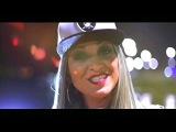 Lana Arlequina feat Phael - Dama ♪♫ (Official Video)