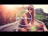 Eric Saade feat. Gustaf Noren - Wide Awake (Filatov &amp Karas Remix)(White Mix)