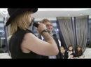 Il Bepi canta Festa dell'Aurora Seriate con Doni Carrera