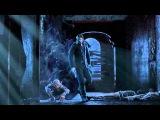 The Darkness II  launch trailer (2012)