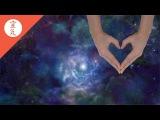 Reiki Music Universal Healing Energy Music, Unconditional Love, Deep Meditation.