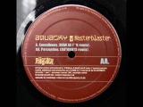 Aquasky vs Masterblaster - Perception (Autobots Remix)