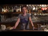 The Perfect Cocktail The Dead Rabbit's Irish Coffee