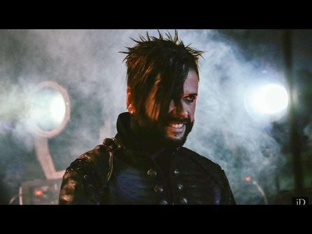 OOMPH! - Kleinstadtboy (live in Minsk 2017)