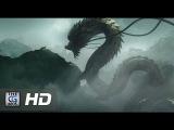 CGI VFX Spot 1080p HD