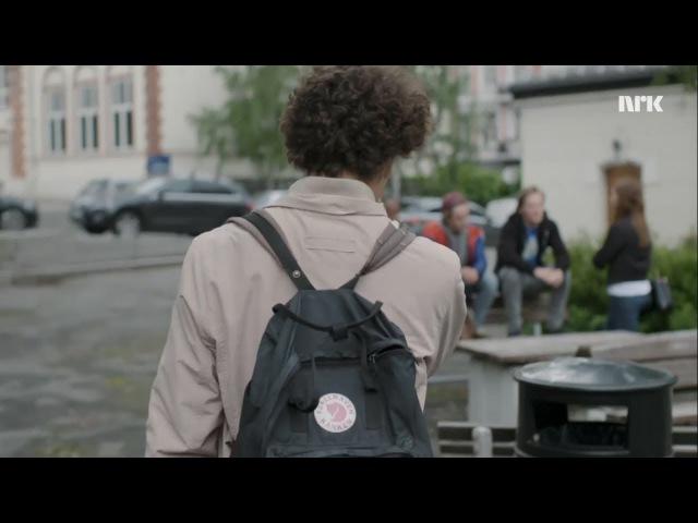 SKAM S04E010 Part 3 RUS SUB | СКАМ/СТЫД 4 сезон 10 серия 3 отрывок (Русские субтитры)