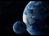 Смотреть всем! А вы об этом задумывались Откуда Луна берет свет