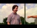 Eastbound and Down Season 2 (Kenny meets his father Eduardo Sanchez)