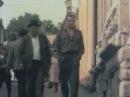 трейлер к фильму «Америкэн бой», 1992.