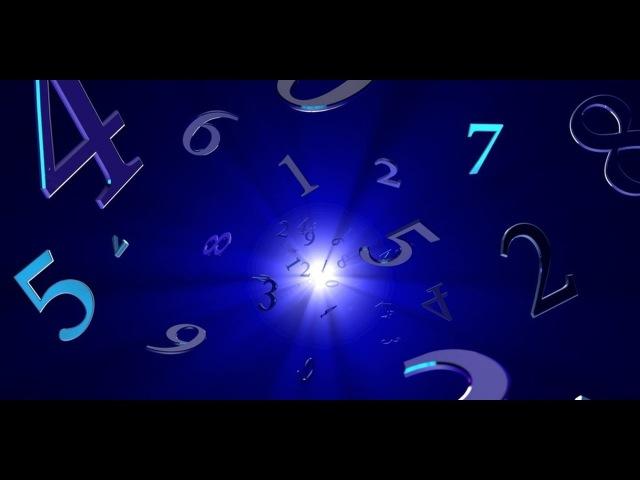 Нумерология как рассчитать Число Души и Число Судьбы