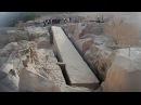 НЕДОСТУПНЫЕ знания древних цивилизаций. Все в одном фильме